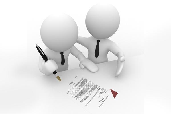 Contrats signés avant loi Hamon