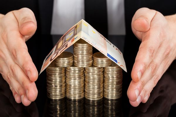 assurance-emprunteur-compromis-criteres