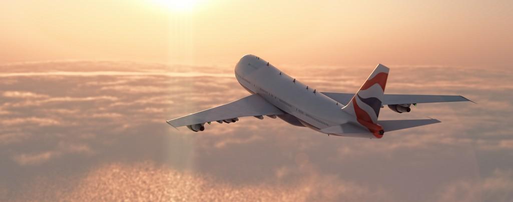 remboursement-avion