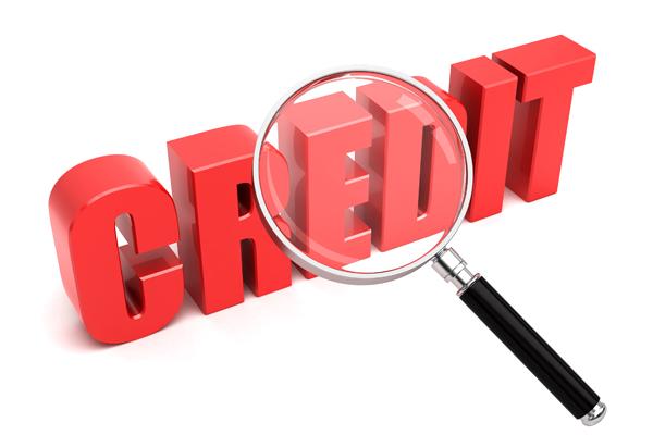 Assurance emprunteur et non respect de la loi Hamon
