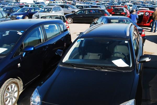 parking-augmentation-prix