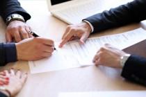 la-delegation-assurance-emprunteur-ne-decolle-pas