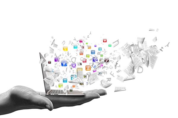 Nouvelles réglementations e-commerce