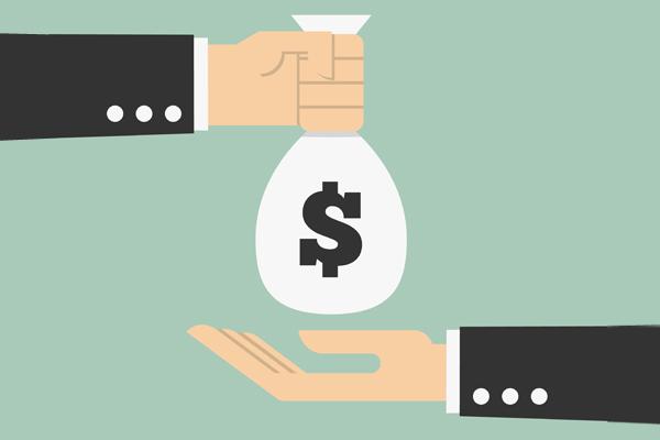 Loi Hamon décret crédit renouvelable