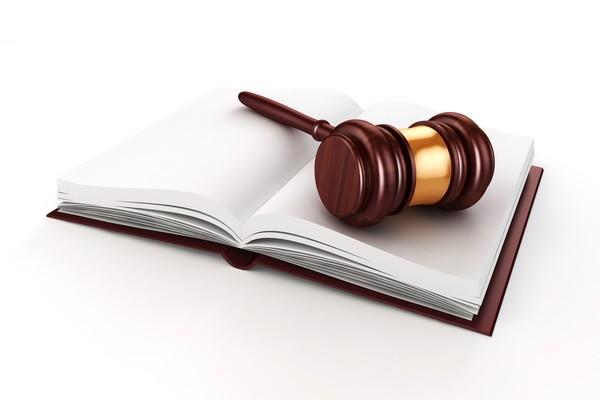 jurisprudence-assurance-emprunteur