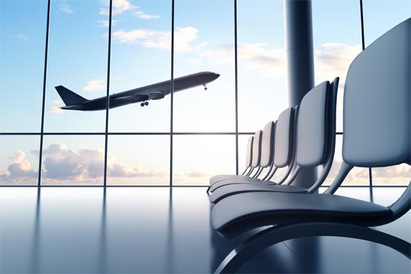Remboursement des taxes et redevances aériennes