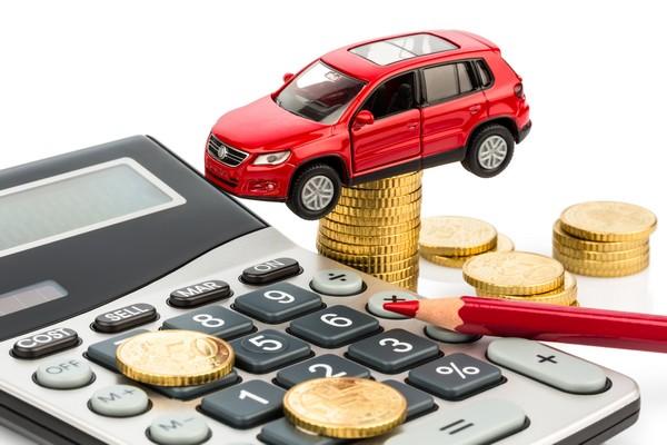 Loi hamon seulement 16 de r siliations d assurance en plus for Loi hamon assurance voiture