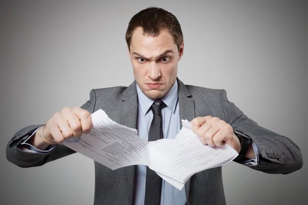 resiliation-assurance-emprunteur-cour-cassatino