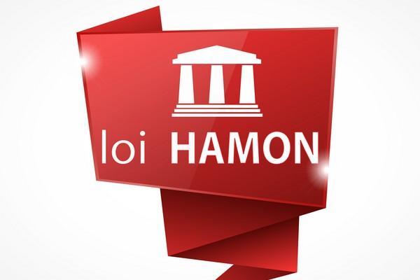 loi-hamon-impact-marche-assurance