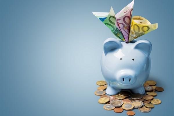 assurance-emprunteur-aggravation-risque
