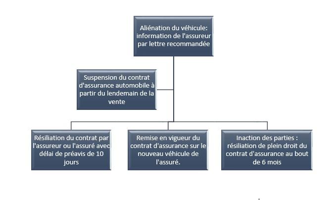 alienation-vehicule-regles