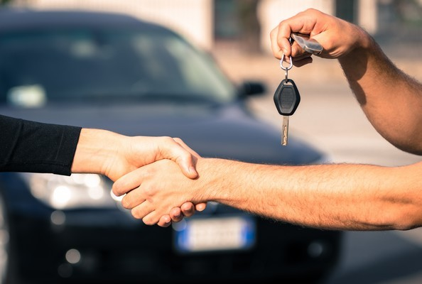 alienation-voiture-assurance-auto