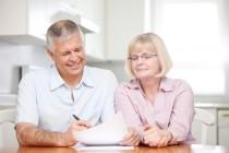 délégation-assurance-seniors-RLH