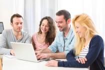 loi hamon favorise les sosucriptions assurances en ligne