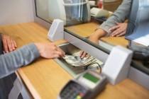 domiciliation-revenus-emprunteur-encadrement